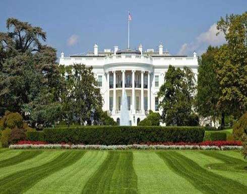 البيت الأبيض: قلقون من إعلان إيران الاستفزازي رفع تخصيب اليورانيوم لـ60%