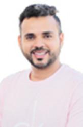 إبراهيم بكري  ثروة خسرها الإعلاميون