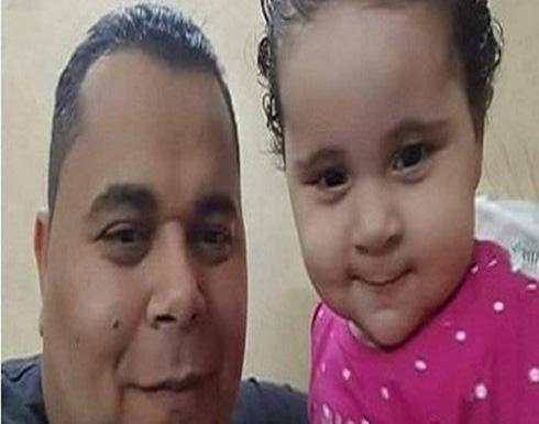 كشف تفاصيل حول مقتل  مصري وعائلته فور عودته لقضاء الاجازة.. لن تصدق من قام بارتكاب الجريمة وقتلهم!!