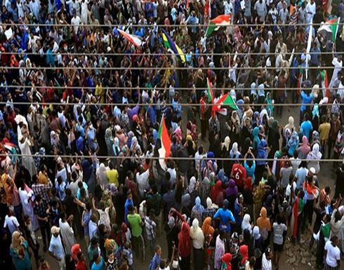 السودان.. تأجيل الاجتماع المقرر بشأن الوثيقة الدستورية