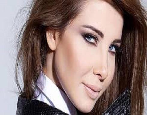 نانسي عجرم منذ 1995-2019.. كم تُقدّر ثروتها؟