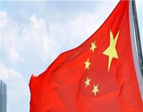 """الصين تعرض منظومة ليزر للدفاع الجوى بـ""""ماكس - 2019"""""""