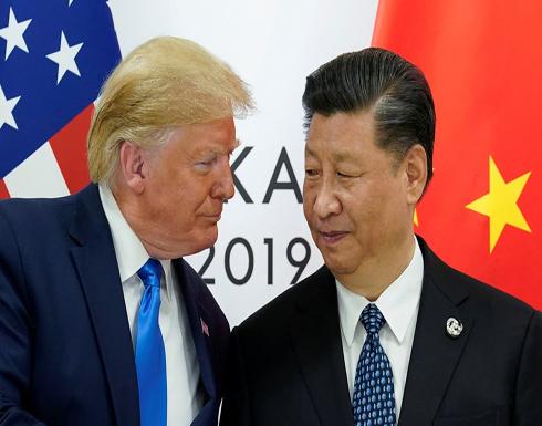 """الصين """"تقلص عولمتها"""".. كيف يتأثر نظام التجارة العالمي؟"""