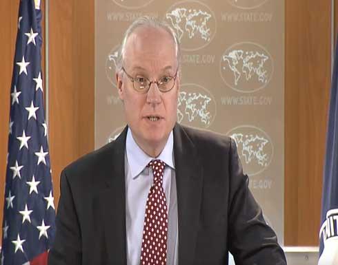 ليندركينغ يبدأ جولة جديدة بالمنطقة لدفع عملية السلام في اليمن