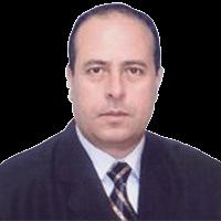 عبدالمجيد تبون.. رئيس لم يتحرر من قيود الماكينة التقليدية