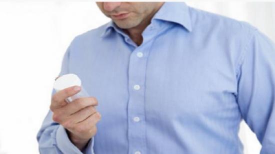 علاج يمنح الرجال المصابين بالعقم أملا بالإنجاب!