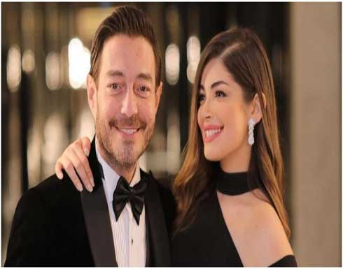 شاهد.. ليلى أحمد زاهر تقلّد شريهان وتتعرض للإنتقادات لاذعة