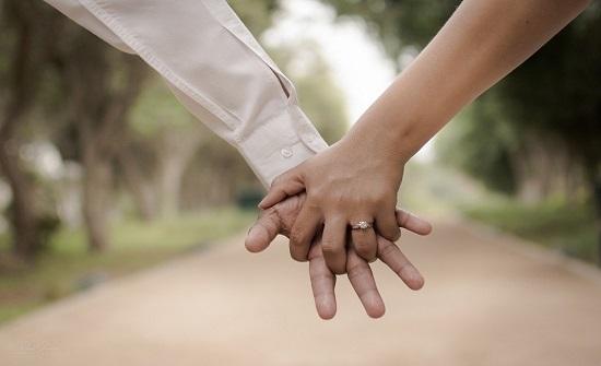 ايران : حبيبان ينتحران معا بعد رفض أهلهما زواجهما (فيديو)
