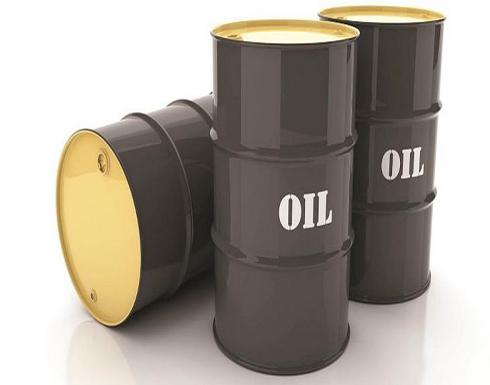 أسعار النفط ترتفع مع تصاعد توترات الشرق الأوسط