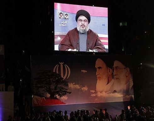 نصر الله يعرض التوسط لدى إيران لشراء الوقود بشكل رسمي
