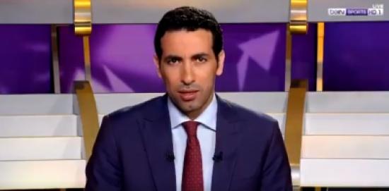 هذا هو ردّ محمد أبو تريكة على مطالبات عودته للمنتخب