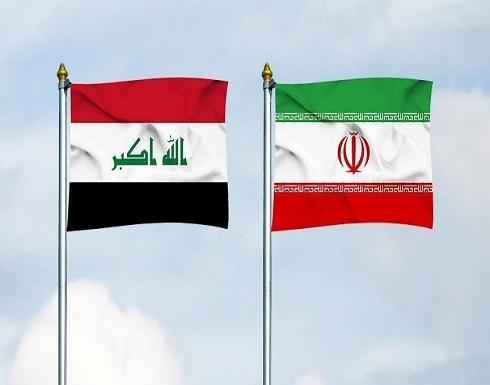 """العراق وإيران يوقعان """"خطة عمل مشتركة"""" في الشأن الاجتماعي"""