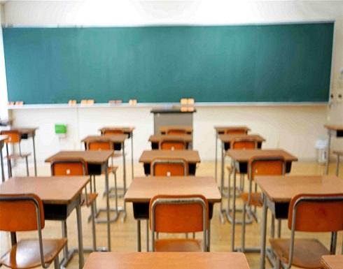 مصر : رسالة من تلميذة لأستاذها في الصف التاسع تثير جدلا واسعا.. (صورة)