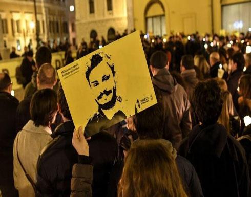 ألمانيا تحقق في اختفاء شابين من مواطنيها في مصر