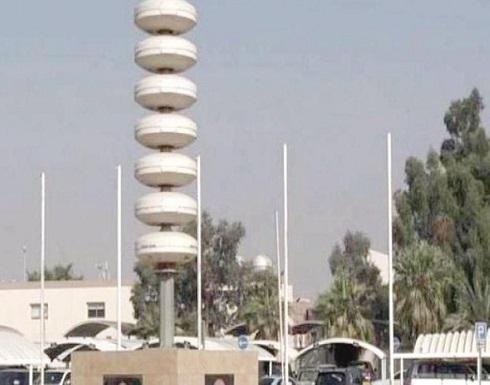 تنبيه : إطلاق صافرات الانذار اعتبارا من العاشرة لغاية الحادية عشرة في الاردن