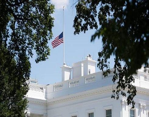 """البيت الأبيض: تسميم المعارض الروسي أليكسي نافالني """"مدان تماما"""""""