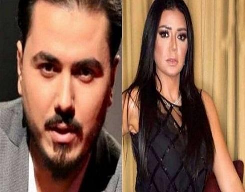 بعد رفع دعوى قضائية ضده .. المذيع العراقي يفتح النار على رانيا يوسف: لدي رسائل خاصة بيننا