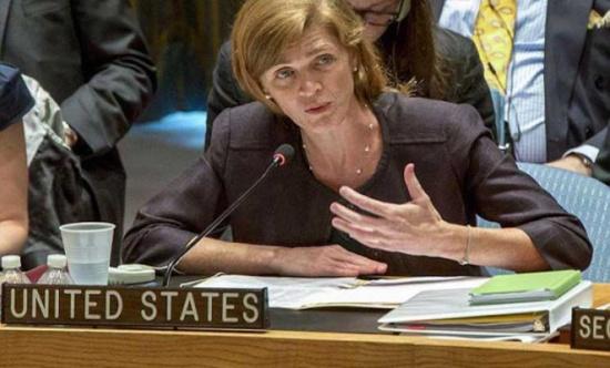 واشنطن: لم نكن نستطيع إخراج الأسلحة الكيماوية من سوريا بالقوة