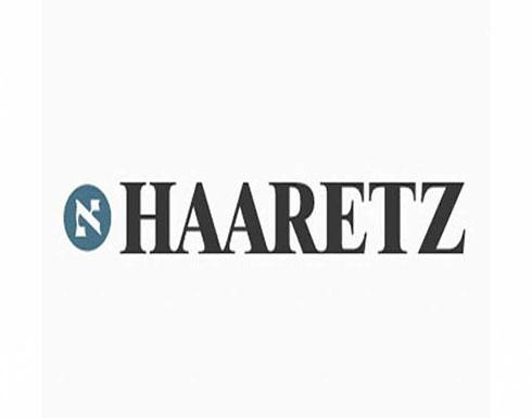 """من 30% إلى خطوة """"رمزية"""": نتنياهو يناور غانتس على خطة جديدة للضم"""