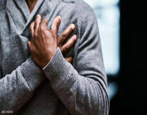 """الخلايا الجذعية.. علاج ثوري مستقبلي لـ""""قصور القلب"""""""