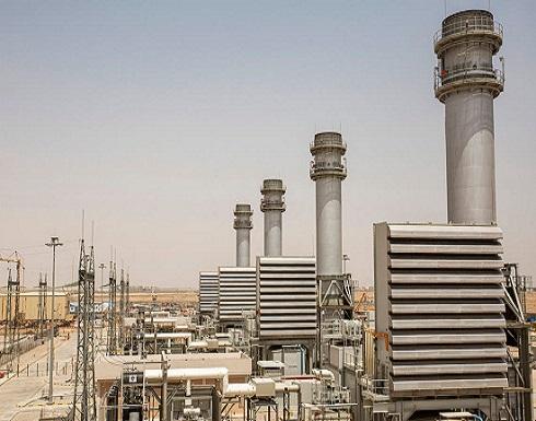 العراق.. إحباط محاولة تفجير برج كهرباء بين بغداد وديالى