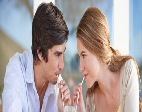 هذه الإشارات تخبرك أن علاقتك العاطفية قوية!!
