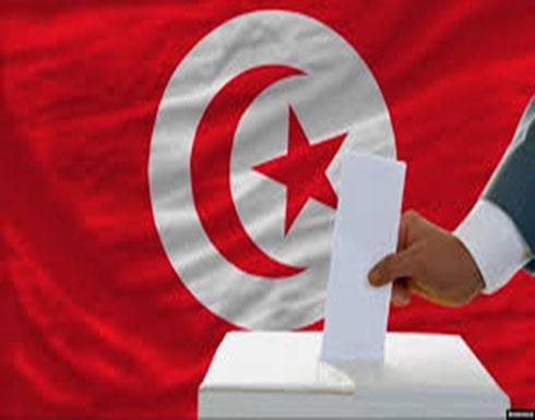 سياسيون تونسيون يحثون الناخبين على التصويت في التشريعية