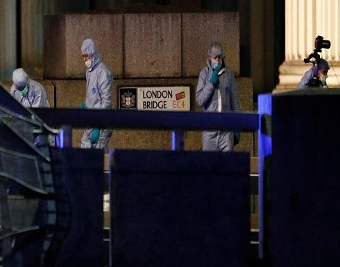 بريطانيا تكشف هوية منفذ هجوم لندن.. مُدان بالإرهاب