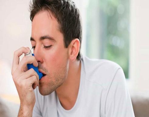 طرق طبيعية تساعد في السيطرة على أعراض الربو