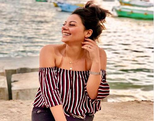 """بتهمة نشر فيديوهات خادشة للحياء.. حبس فتاة """"تيك توك"""" جديدة في مصر"""