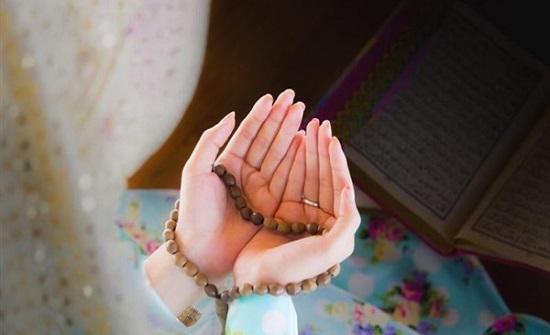 لا تعلمه الملائكة.. الإفتاء تحذر من عمل خاف منه النبي على أمته أكثر من الدجال