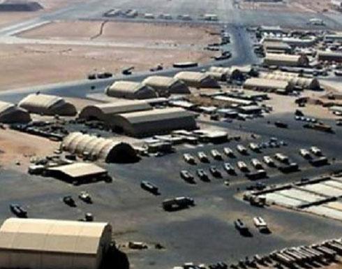 ديفكا: احتجاز 1500 جندي  أميركي وقنابل نووية  في قاعدة انجرليك  كرهائن