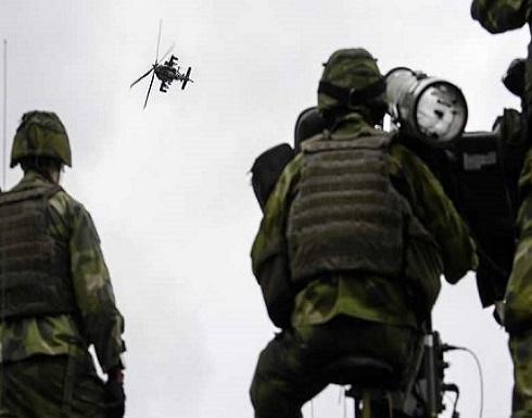 """أزمة بين فنلندا وروسيا بعد تشويش على إشارة الـ """"GPS"""""""