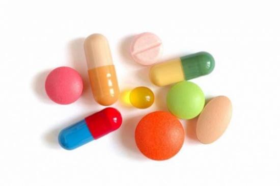 مكملات المغنيزيوم تقي من مرض خطير.. تناولوها يومياً!