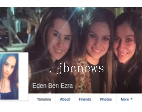 صورة وتقرير : فتيات حماس .. كيف اخترقن الجيش الاسرائيلي ؟