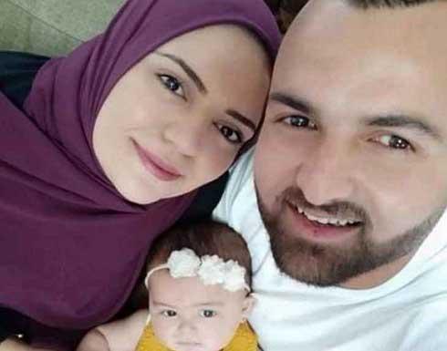 حملة إلكترونية دولية للمطالبة بإطلاق سراح الأسيرة أنهار الديك- (تغريدات)