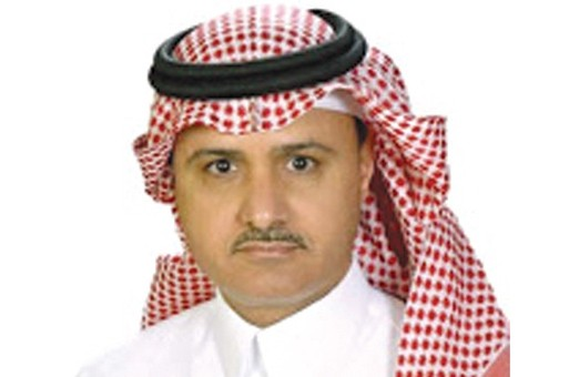 الاقتصاد السعودي.. عملاق الشرق الأوسط