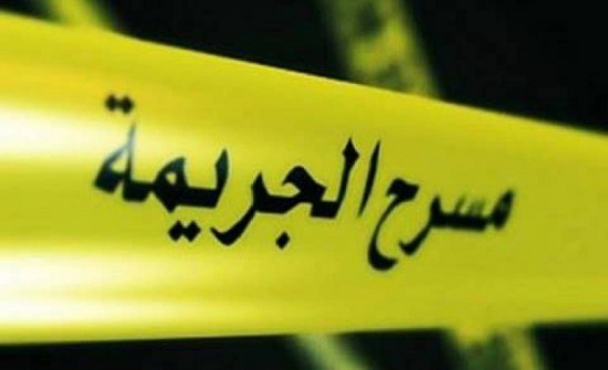 مصر :  شاب يذبح والديه وشقيقته و يفر بالهروب