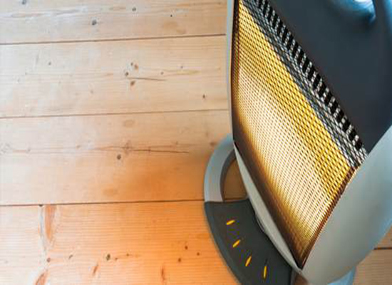 نصائح وتوصيات جديدة .. حول شراء أجهزة التدفئة المنزلية