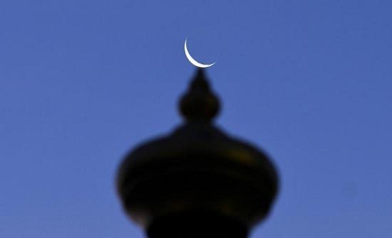 الخميس .. أول ايام رمضان في الأردن