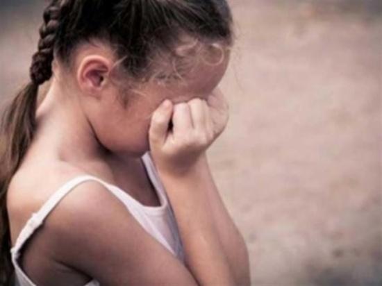 شاهدا فيلما عن الرذيلة وقررا تطبيقه.. صبيان يغتصبان ويقتلان ابنة عم أحدهما