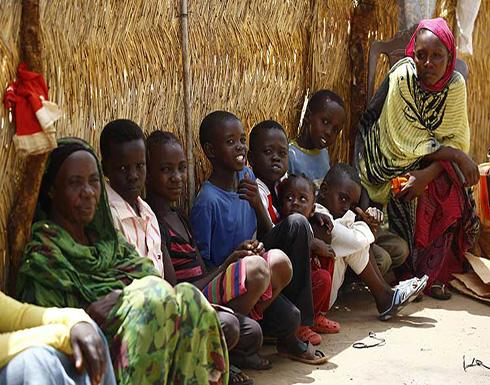 مقتل 34 لاجئا بورونديا برصاص عسكريين في شرق جمهورية الكونغو
