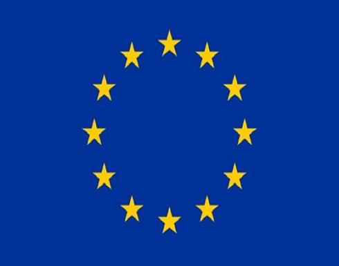 بالفيديو : بسبب أزمة كورونا.. إيطاليون يحرقون علم الاتحاد الأوروبي