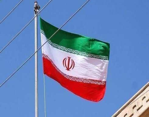 مسؤول ايراني : على واشنطن الالتزام بتعهداتها بالاتفاق النووي دون مقترحات ووساطات