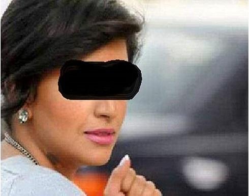 طعنته ثم خنقته واخيراً حرق..عراقية  تتخلص من زوجها بطريقة مروعة