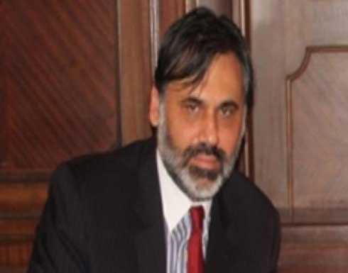 طهران وتداعيات انتهاكها لـ«روحية الاتفاق»