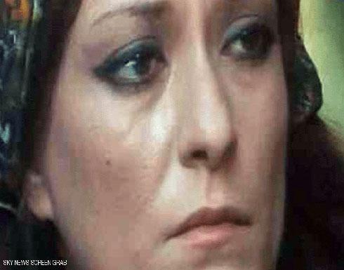 رحيل الممثلة المصرية محسنة توفيق عن عمر 79 عاما