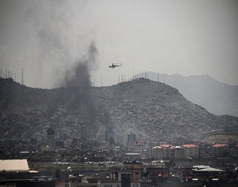 مقتل 14 شرطيا أفغانيا في اشتباكات مع مسلحي طالبان