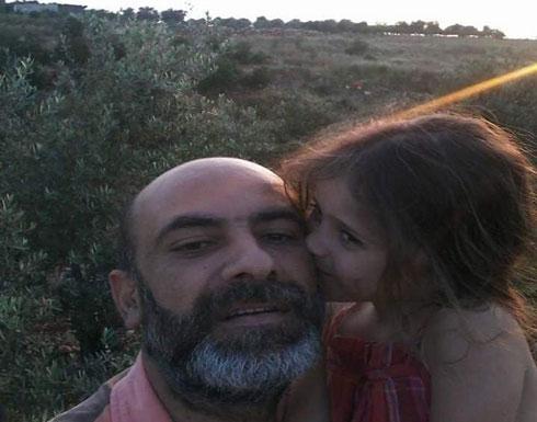 لبناني يحرق نفسه حتى الموت في باحة مدرسة بسبب الأقساط