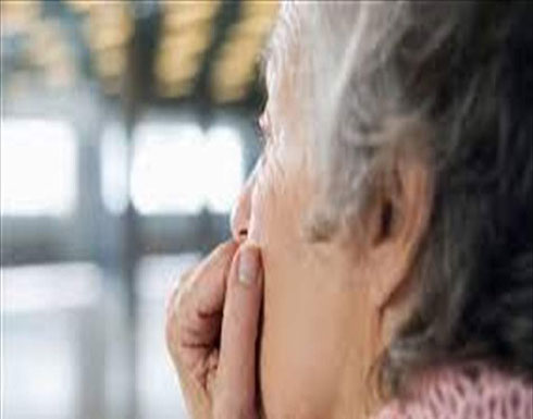 تحذير.. مادة غذائية تسبب خرف الشيخوخة